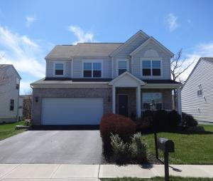 Property for sale at 7521 Schneider Way, Blacklick,  Ohio 43004
