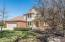 7602 Johntimm Court, Dublin, OH 43017