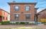 754 S FRONT Street, Columbus, OH 43206
