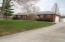 13445 Graham Jones Road, Richwood, OH 43344