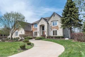 7070 Temperance Point Street, Westerville, OH 43082