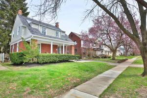 Property for sale at 328 Blenheim Road, Columbus,  Ohio 43214