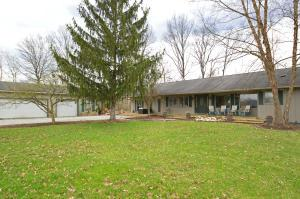 1785 Bunty Station Road, Delaware, OH 43015