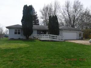 Undefined image of 6705 Johnson Road, Galloway, OH 43119