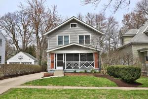 Property for sale at 100 E New England Avenue, Worthington,  Ohio 43085