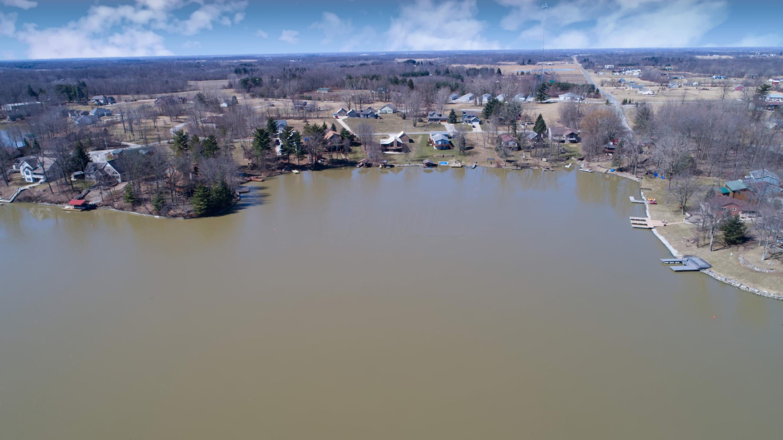 7326 State Route 19, Mount Gilead, Ohio 43338, ,Land/farm,For Sale,State Route 19,217042913