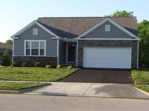 Property for sale at 328 Victor Drive, Circleville,  Ohio 43113