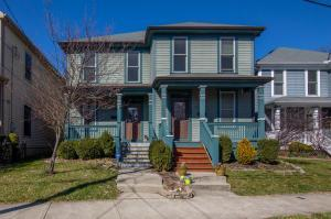 971 N 6th Street, Columbus, OH 43201