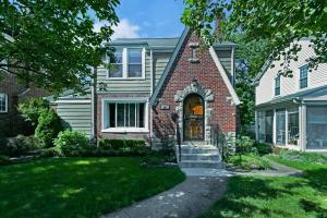 441 Guernsey Avenue, Columbus, OH 43204