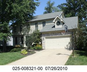 930 Old Pine Drive, Columbus, OH 43230