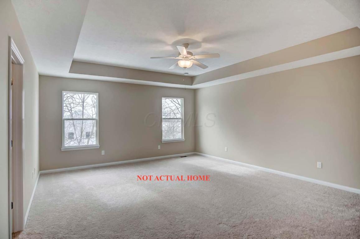 0 Earl Avenue, Gahanna, Ohio 43230, 4 Bedrooms Bedrooms, ,3 BathroomsBathrooms,Residential,For Sale,Earl,219010604