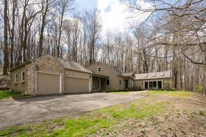 Property for sale at 2420 Cambria Mill Road, Granville,  Ohio 43023