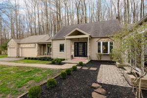 2420 Cambria Mill Road, Granville, OH 43023