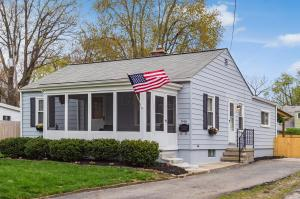 Property for sale at 946 College Avenue, Bexley,  Ohio 43209