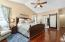 79 Runkle Drive, Etna, OH 43062