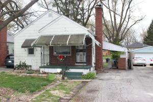 172 S Weyant Avenue, Columbus, OH 43213