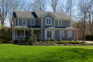 1133 Sleeping Meadow Drive, New Albany, OH 43054