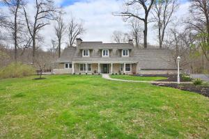 4500 Ravine Drive, Westerville, OH 43081