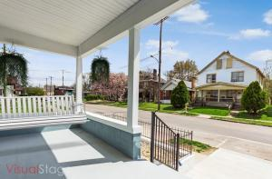 Property for sale at 1638 Greenway Avenue, Columbus,  Ohio 43203