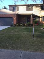 Property for sale at 1266 Denbigh Drive, Columbus,  Ohio 43220