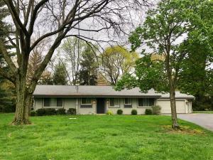 1710 Fishinger Road, Upper Arlington, OH 43221