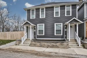 40-42 W Markison Avenue, Columbus, OH 43207