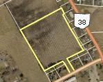 0 State Rd 38, London, Ohio 43140, ,Land/farm,For Sale,State Rd 38,219015799