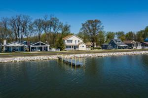 Property for sale at Millersport,  Ohio 43046