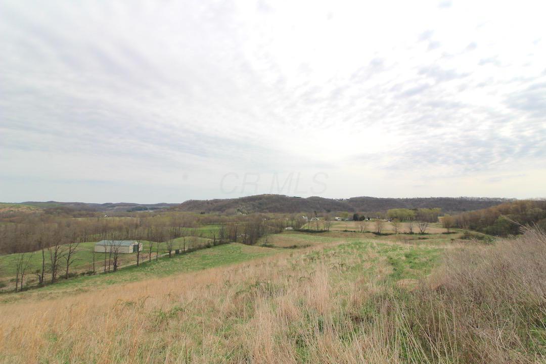 0 Worthing Rd, Kimbolton, Ohio 43749, ,Land/farm,For Sale,Worthing Rd,219012840