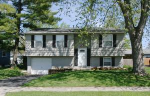 5910 Cairo Road, Westerville, OH 43081