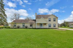 5199 Bixby Road, Groveport, OH 43125