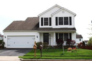 390 Hobart Street, Pickerington, OH 43147
