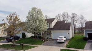 5652 Genoa Farms Boulevard, Westerville, OH 43082