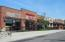 3894 N High Street, Columbus, OH 43214