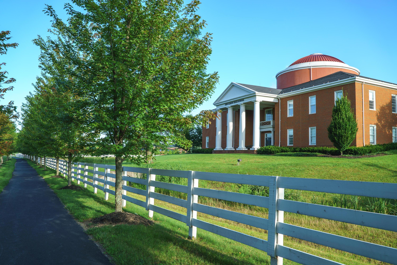 Lot 14 Ebrington, New Albany, Ohio 43054, ,Land/farm,For Sale,Ebrington,219013146
