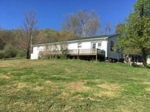 Property for sale at 13190 Dutch Creek Road, Athens,  Ohio 45701