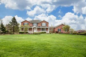 6601 Busey Place NW, Pickerington, OH 43147