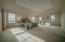 6605 Highland Lakes Place, Westerville, OH 43082