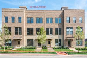 976 Pullman Place, Grandview Heights, OH 43212