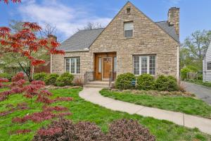 398 E Torrence Road, Columbus, OH 43214