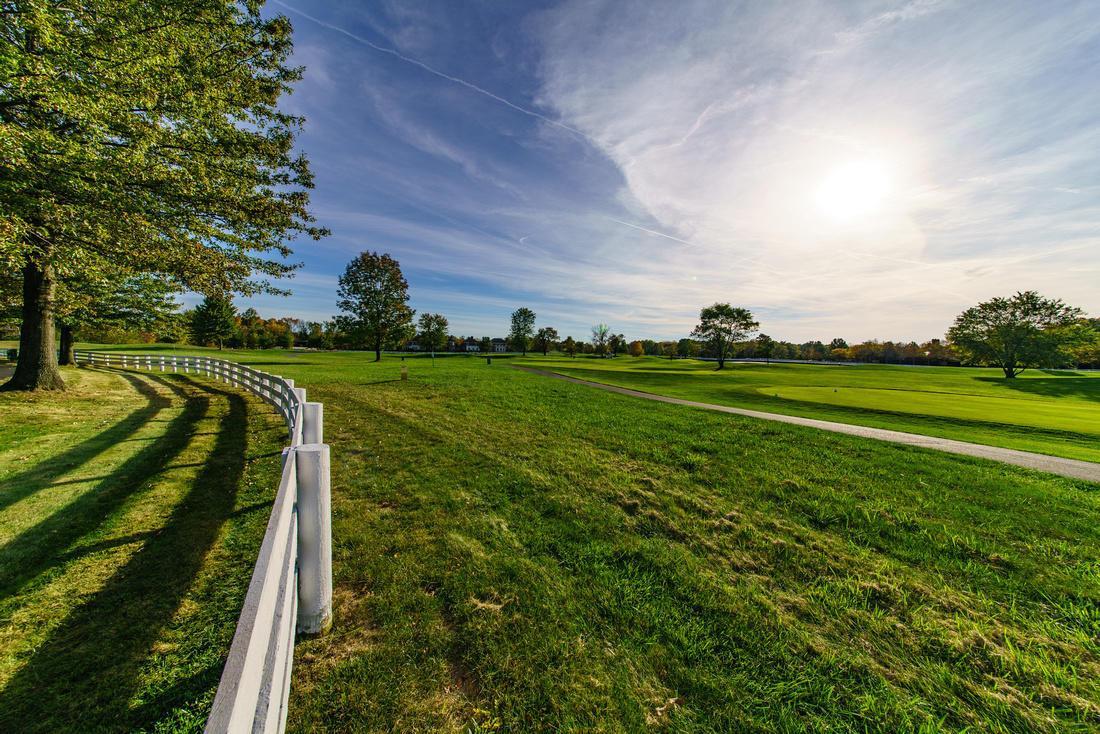 Lot 23 Ebrington, New Albany, Ohio 43054, ,Land/farm,For Sale,Ebrington,219013605
