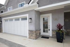 This photo is from the the Model Unit - 2991 Bernard View Ln.
