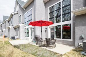 This photo is from the the Model Unit - 2991 Bernard View Ln