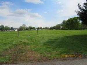 Property for sale at 0 Juhl Road, Circleville,  Ohio 43113