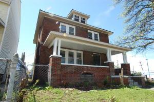 Undefined image of 825 E 5th Avenue, Columbus, OH 43201
