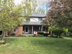 13948 Copperfield Lane NW, Pickerington, OH 43147
