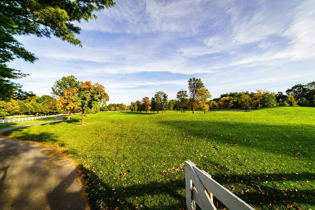 Lot 2 Ebrington, New Albany, Ohio 43054, ,Land/farm,For Sale,Ebrington,219013923