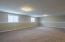 """Approx. 29'x17'6"""", this space is perfect for entertaining!"""
