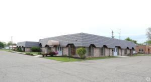 Undefined image of 2112 Cherry Valley Road, Newark, OH 43055