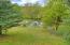 2380 Welsh Hills Road NE, Granville, OH 43023